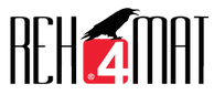 http://sklepmedycznyhipokrates.pl/wp-content/uploads/2017/09/logo-reh4mat.png