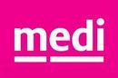 http://sklepmedycznyhipokrates.pl/wp-content/uploads/2017/09/medi-logo.jpg
